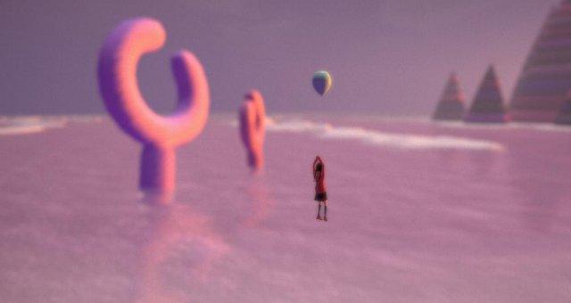 Yumenikki - Dream Diary - How to Find All Jellyfish