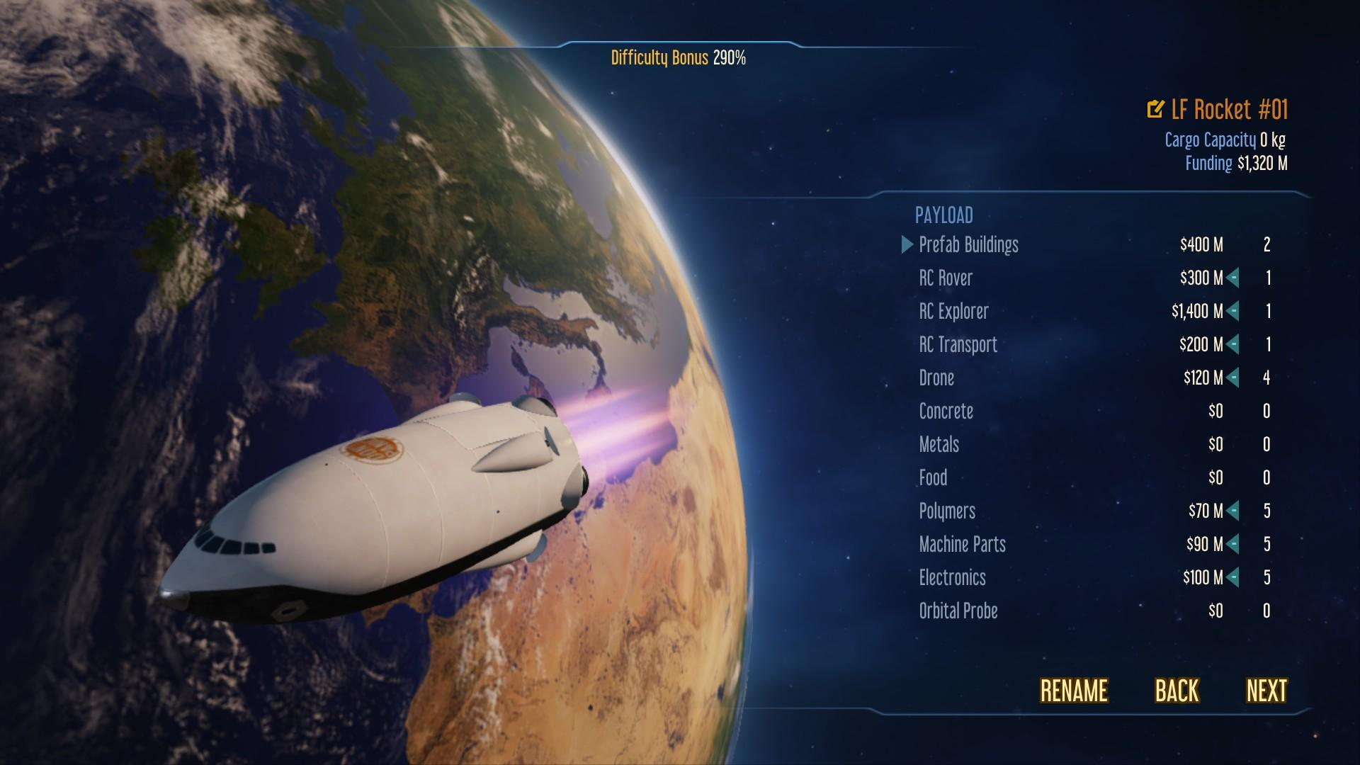 Surviving Mars Basic Startup Guide To Self Sufficiency