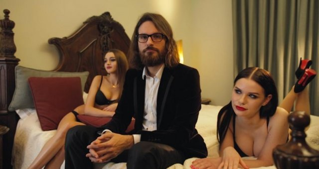 Super Seducer - Perfect Results for All Chapters (Walkthrough)