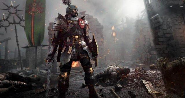 Warhammer: Vermintide 2 - Basics of Melee Combat