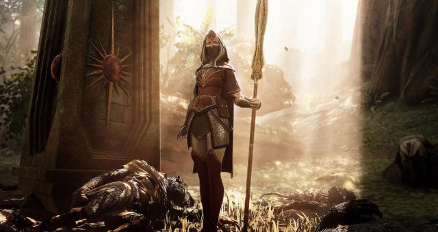 Warhammer: Vermintide 2 - Kerillian Waystalker Guide