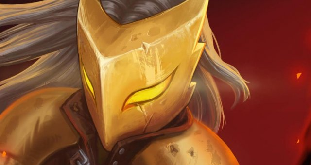 Slay the Spire - Kinds of Ironclad Decks