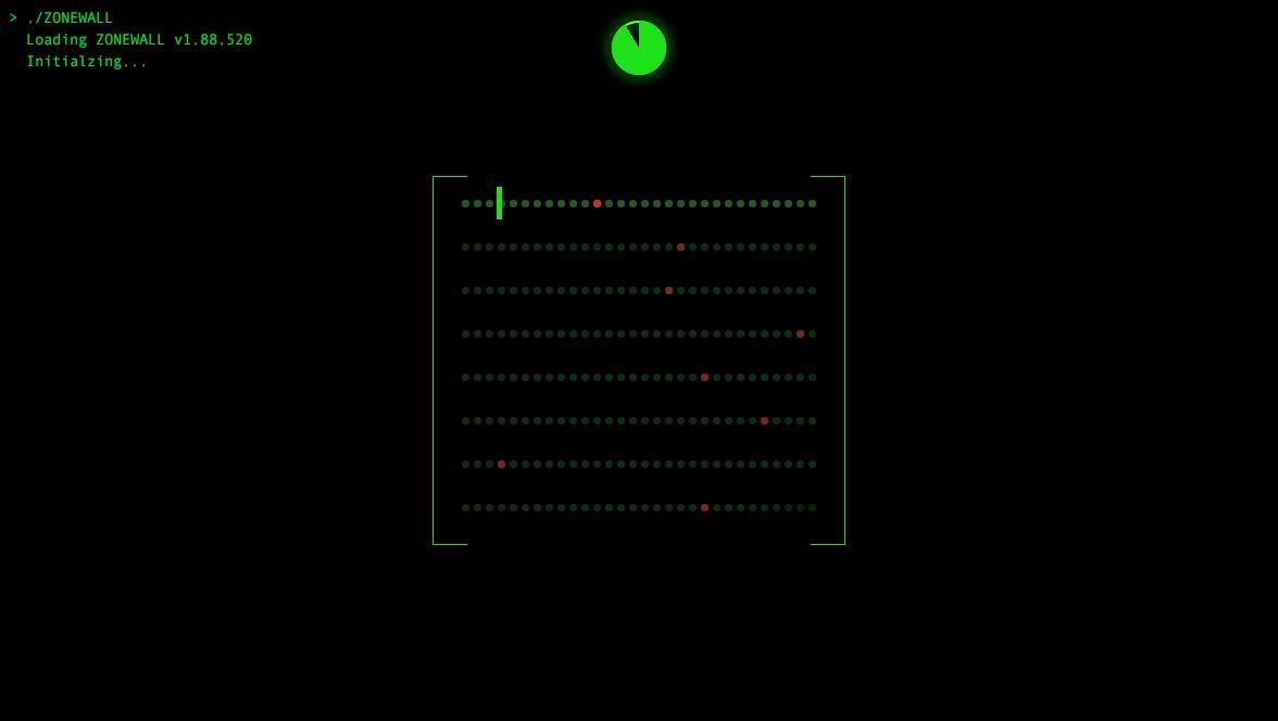 N the game 2 hacked genesis game list wiki
