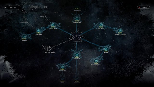 Frostpunk - How to Build a Successfull City