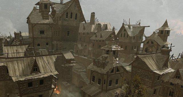 Warhammer: Vermintide 2 - Loading Screen Tips