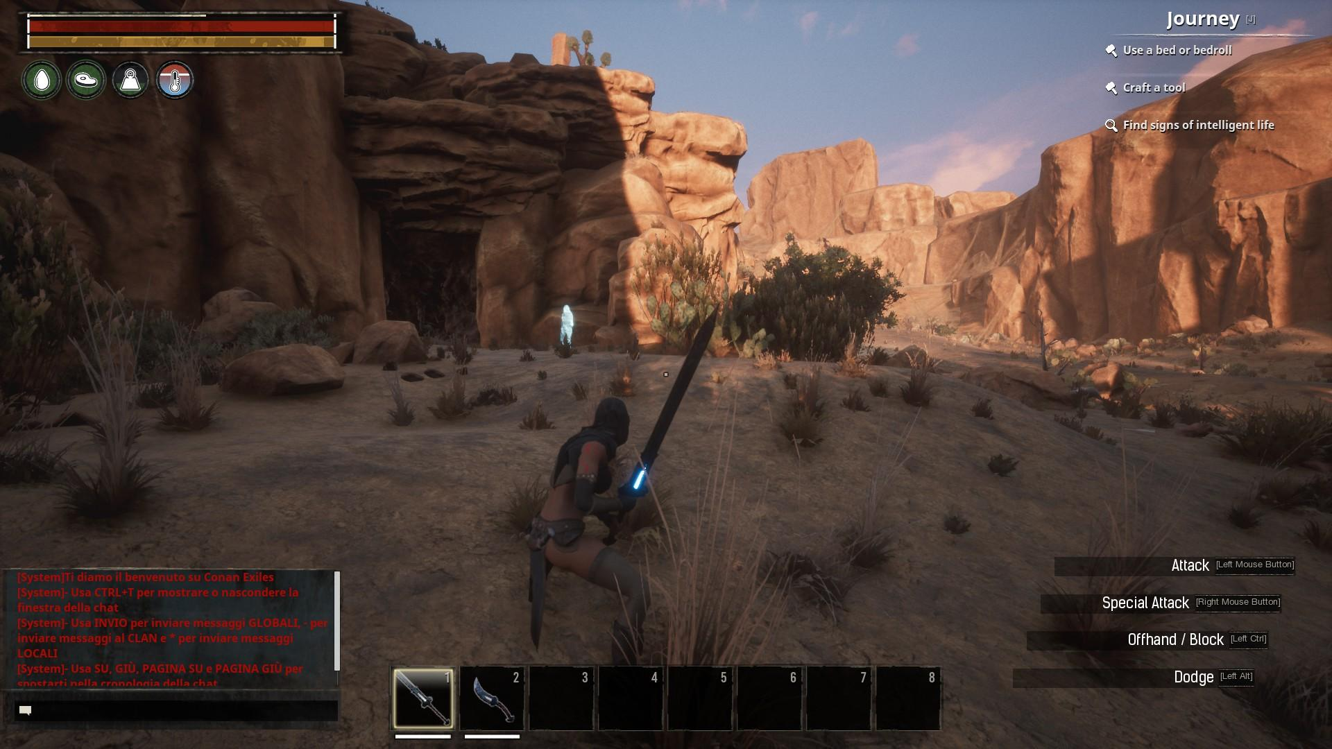 conan exiles bracelet conan exiles how to remove the bracelet and quit the 3654