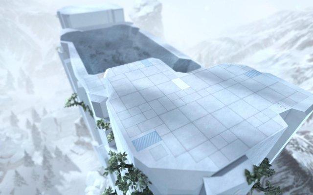 Cliff Empire - Endgame Guide