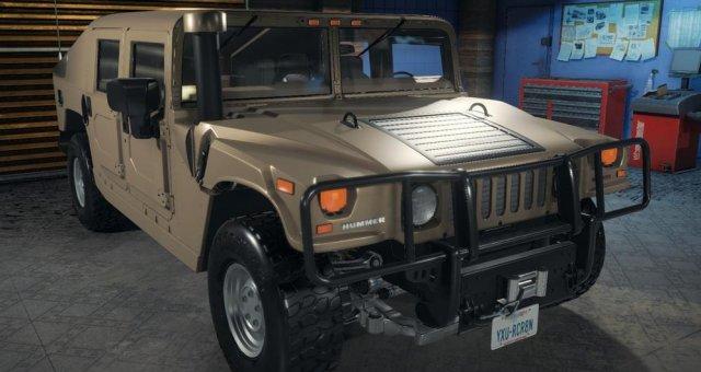 Car Mechanic Simulator 2018 - How to Duplicate Your Crates
