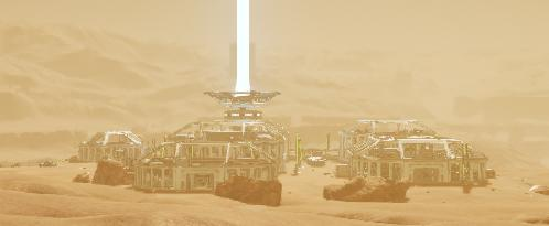 Гайд и прохождение по игре Memories of Mars – советы для новичков, враги и ресурсы флопы