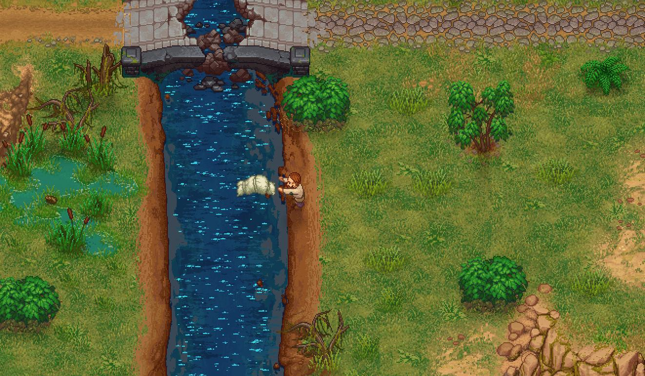 graveyard keeper autopsy and grave rating guide