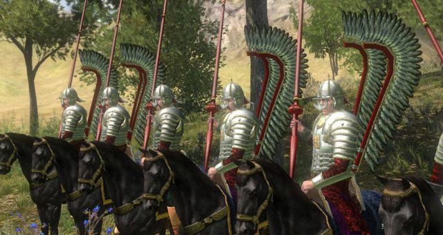 Mount & Blade: With Fire & Sword - All Merchant Achievements in 30 Minutes