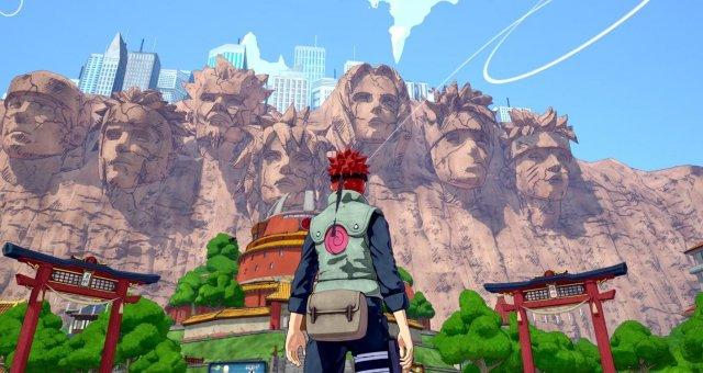Naruto to Boruto: Shinobi Striker - How to Play Offline