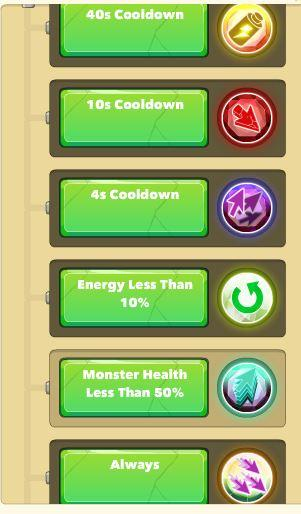 Clicker Heroes 2 - Let's Build a Bot (Automator)