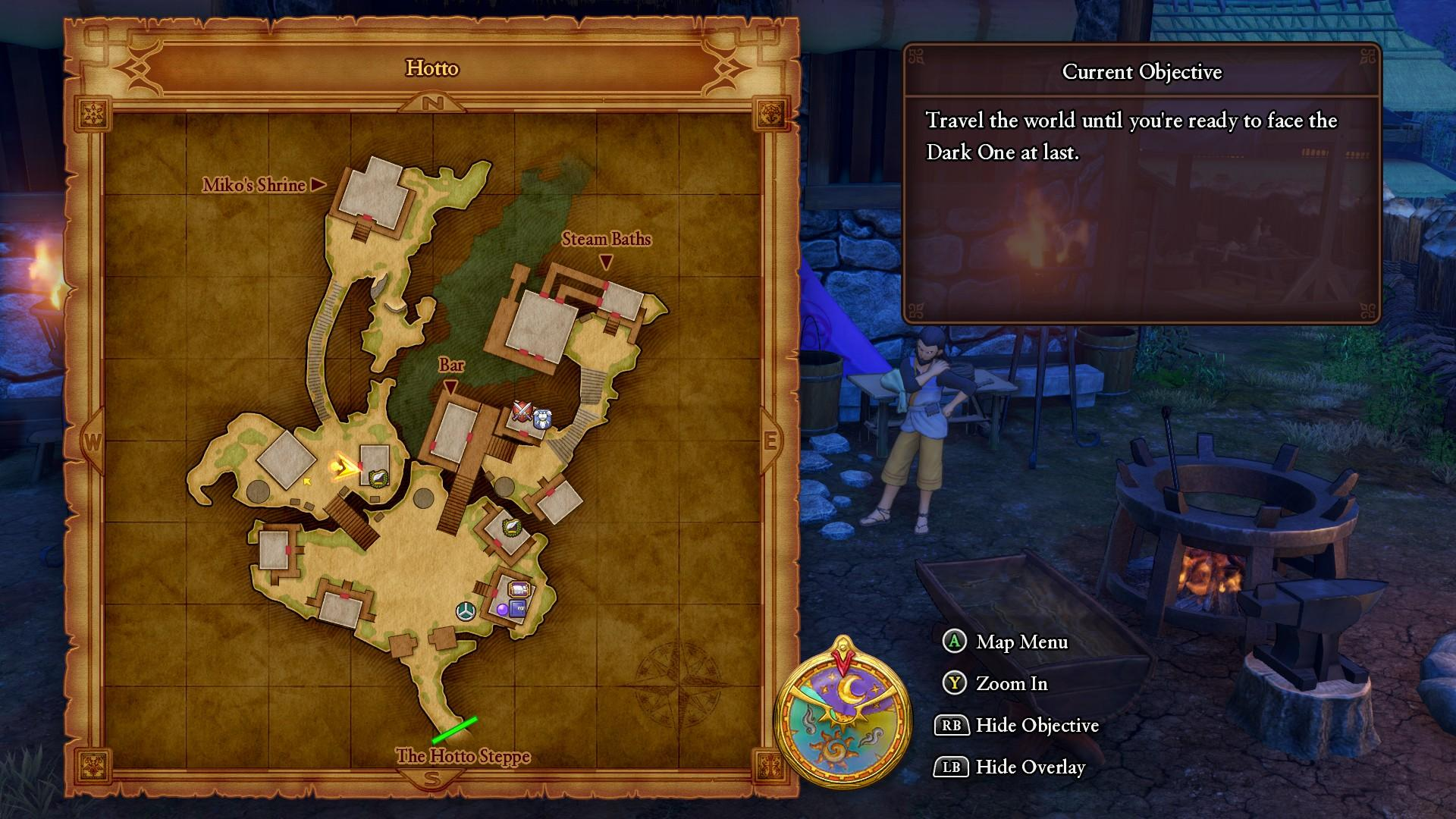 Dragon quest xi what are gold bars british dispensary oxymetholone
