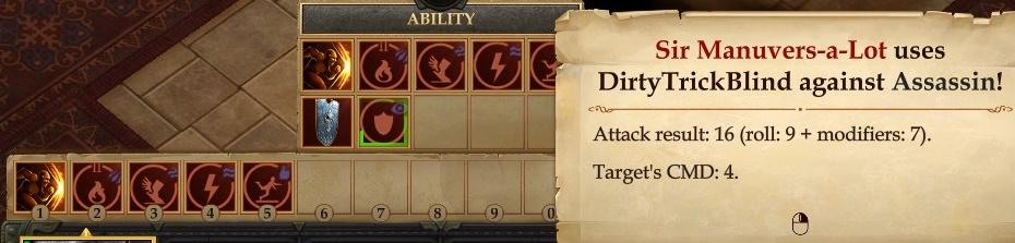 Pathfinder: Kingmaker - Beginners Guide
