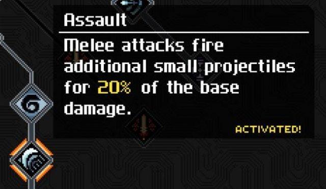 CrossCode - Combat Guide