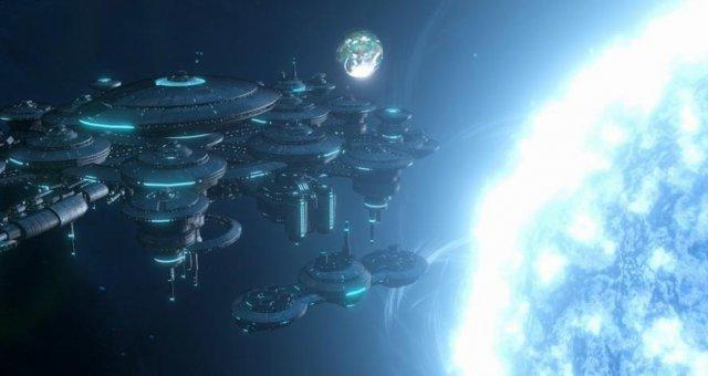 Stellaris - Last, Best Hope Achievement Guide