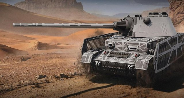 World of Tanks Blitz - How to Get Premium Tanks from Containers?