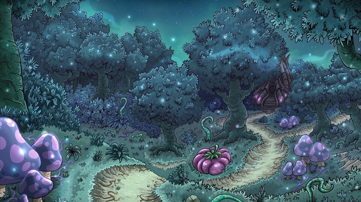 Kingdom Rush Origins - Achievement Guide