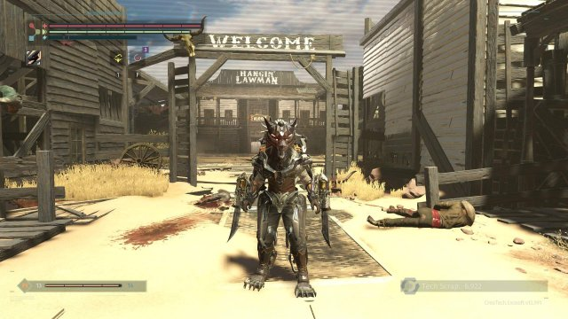 The Surge - The Good, The Bad and The Augmented Achievement Guide