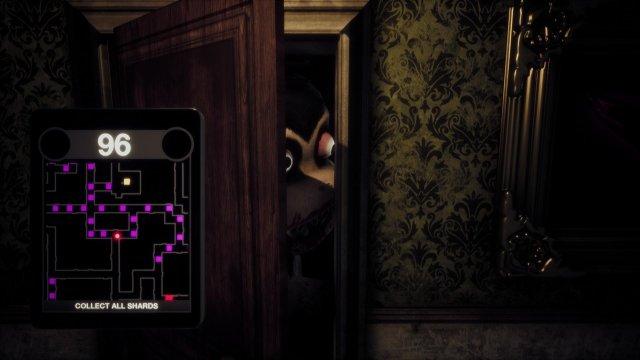 Dark Deception - Secret File Locations (Monkeying around with Murder Monkeys)