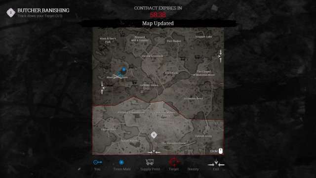 Hunt: Showdown - Tips and Tricks
