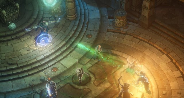 Pathfinder: Kingmaker - Easy Guide to Wizardry