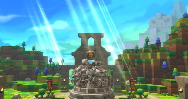 MapleStory 2 - Classes Pros and Cons + Builds