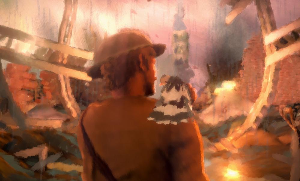 11-11 Memories Retold - All Endings Guide