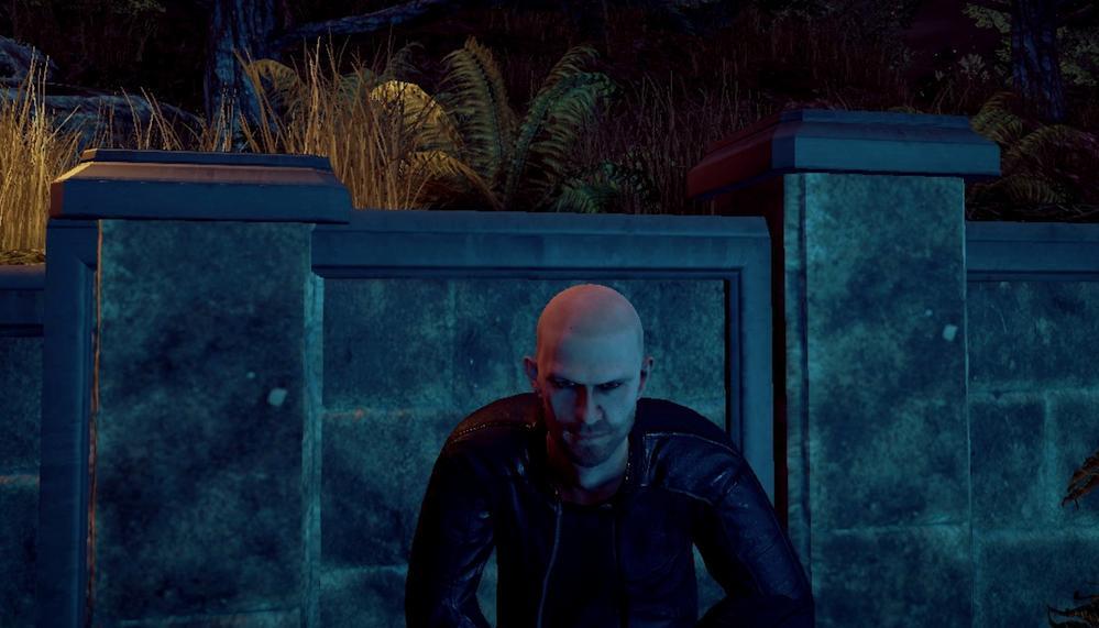 heist thief robbery sneak simulator mod apk