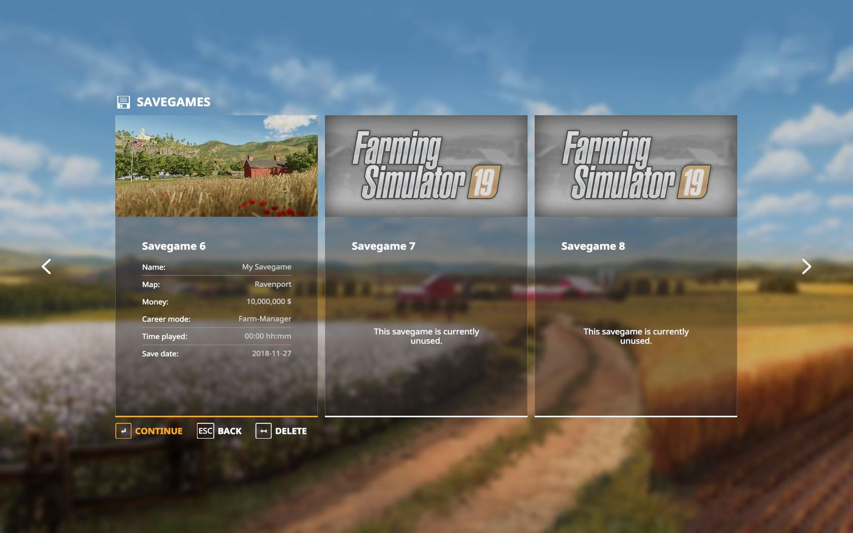 Farming Simulator 19 - How to Get Lots of Money without Cheating