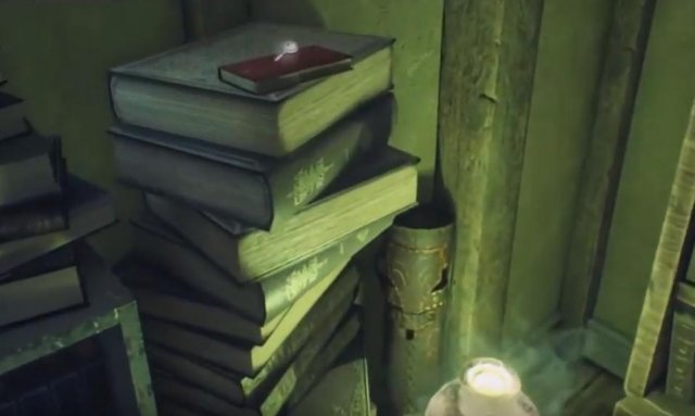 Call of Cthulhu - All Collectibles Locations (Achievements Guide)