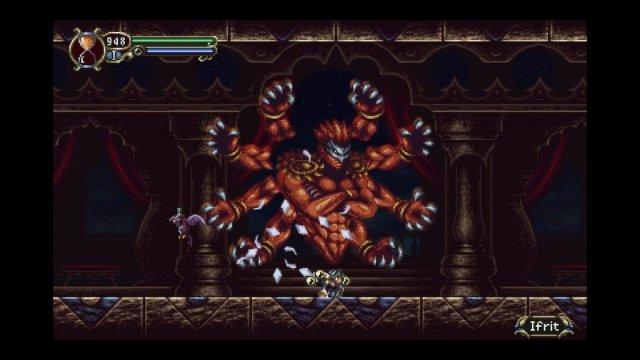 Timespinner - Battle Savant Achievement (Easy Unlock)