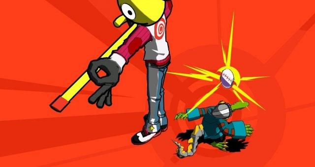 Lethal League Blaze - Candyman Guide