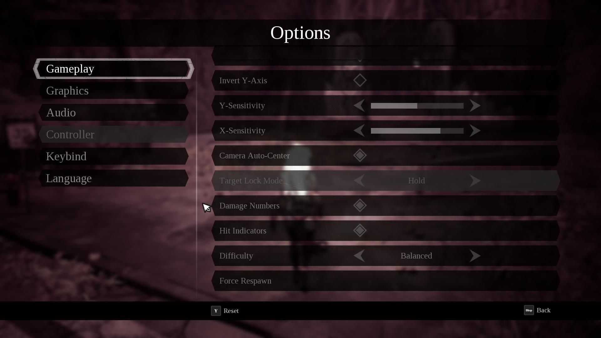 Darksiders 3 - Soul Harvester / Soul Reaper Achievement Easy Way
