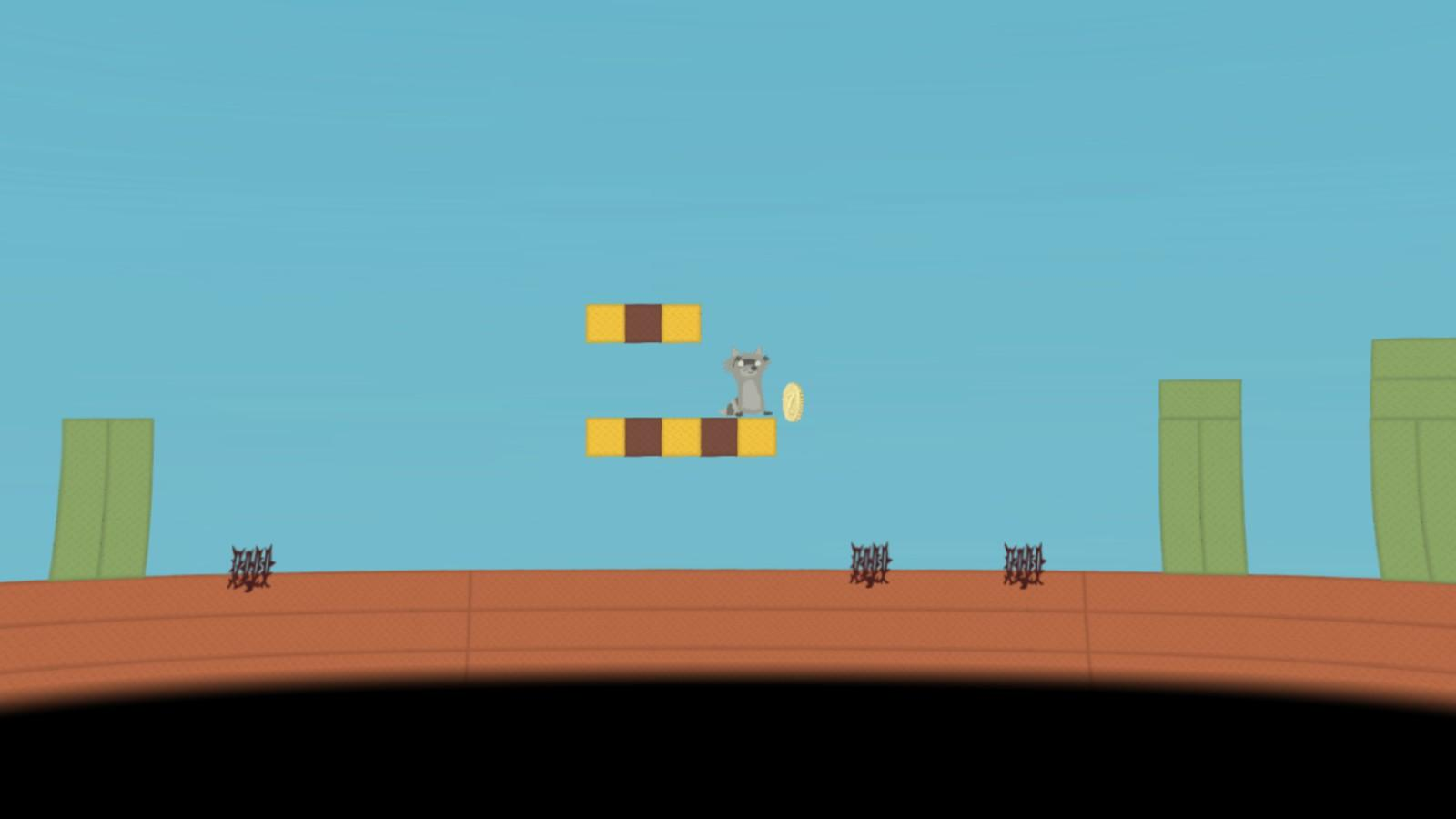 Ultimate Chicken Horse - Tips, Tricks and Usage