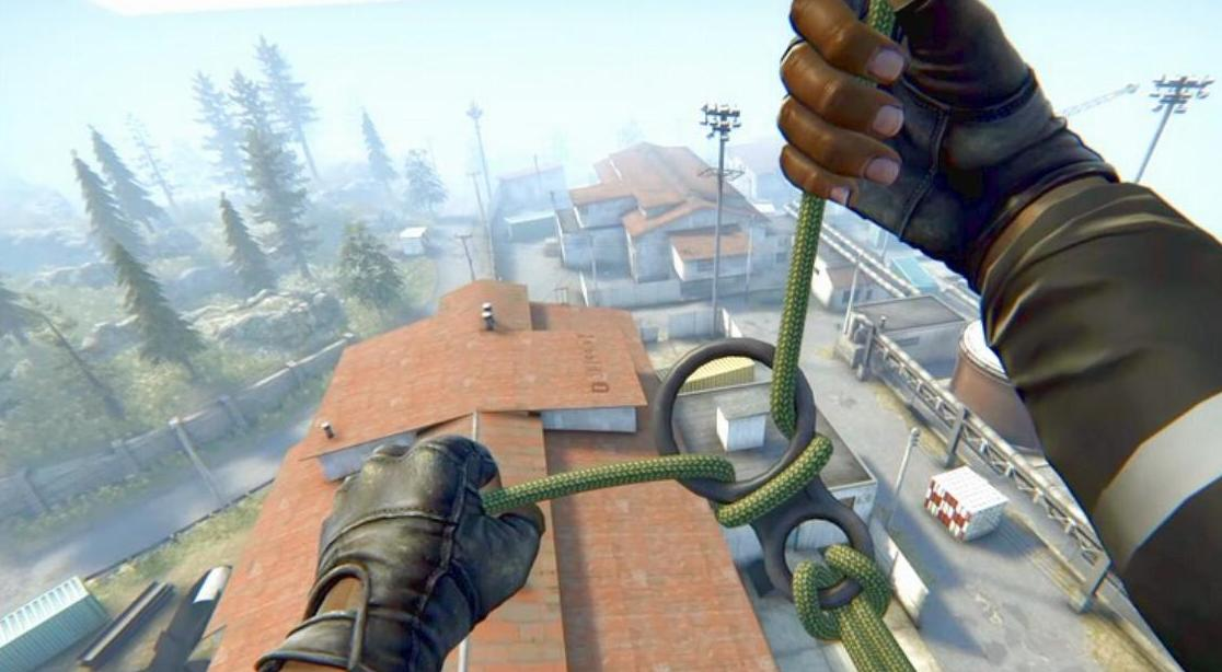 Counter-Strike: Global Offensive - Danger Zone Guide