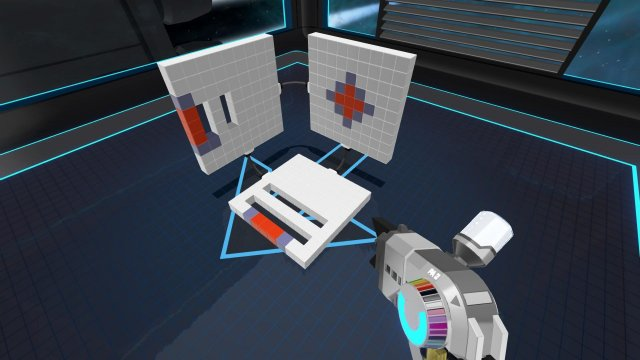 Robocraft - Damage Determined by Angle of Impact