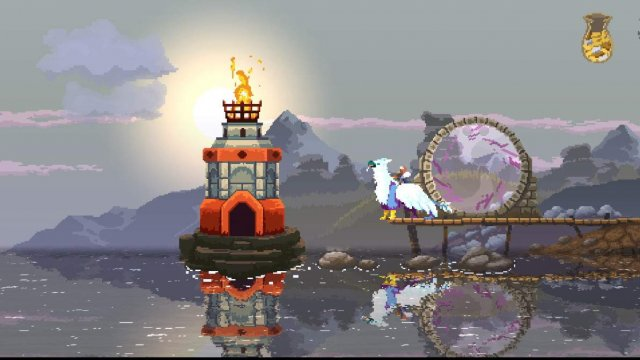 Kingdom Two Crowns - Complete Guide (Tips and Strategy)
