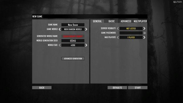 7 Days to Die - How to Find Traders on Random Gen Map