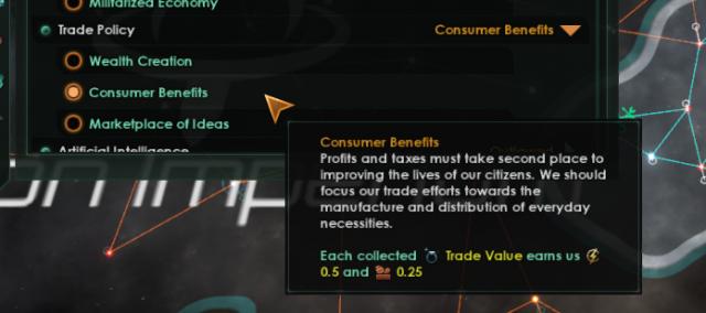 Stellaris - How to Make a Successful Empire (MegaCorp DLC)