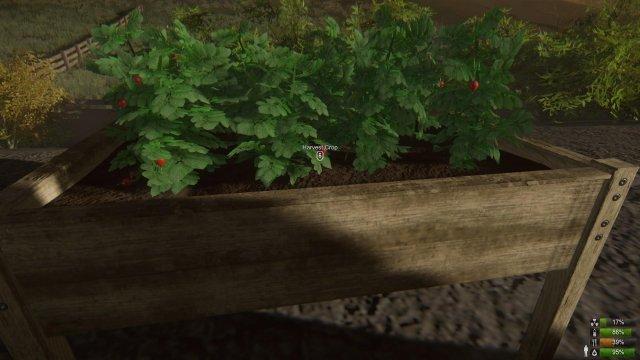 Miscreated - How to Farm / Grow Crops