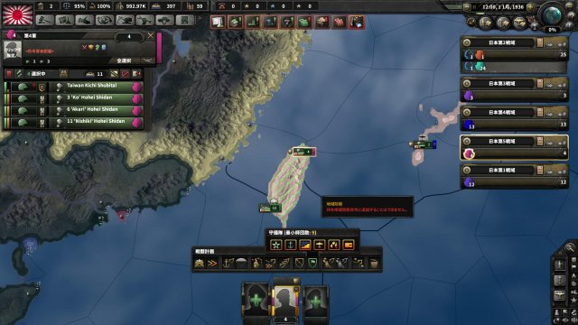 Hearts of Iron IV - Empire of Japan Guide