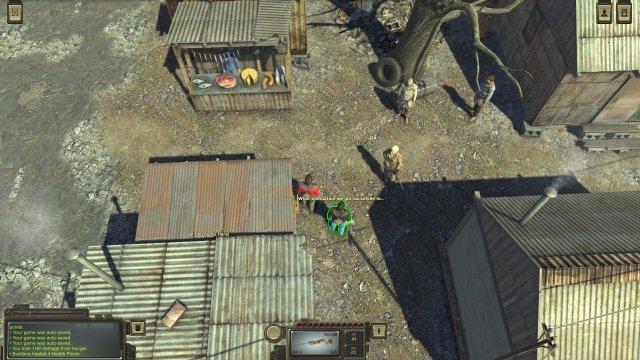 Гайд и прохождение по игре Atom RPG – создание персонажа, как прокачать снайпера, навыки, отрадное и другое