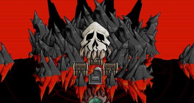 Epic Battle Fantasy 5 - Near Optimal High Damage Setup