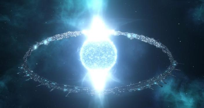 Stellaris Spawning Ringworld Via Only Console Boosts planetary mineral production, migration. stellaris spawning ringworld via only