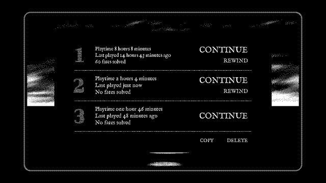 Return of the Obra Dinn - Captain Did It Achievement Guide