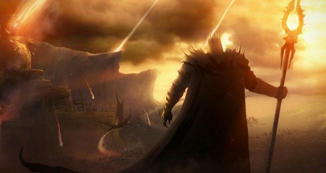 Fallen Enchantress: Legendary Heroes - Random Tips
