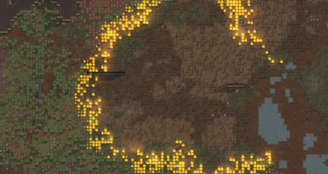 RimWorld - Ancient Danger Guide (Easy / Economical / Effective)