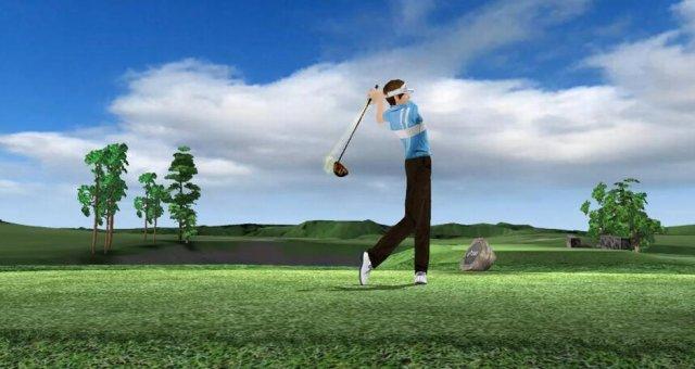 Shot Online - What is Match League?